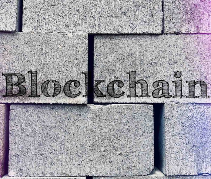 Free Blockchain as a Service Launched by Kadena on Microsoft Azure