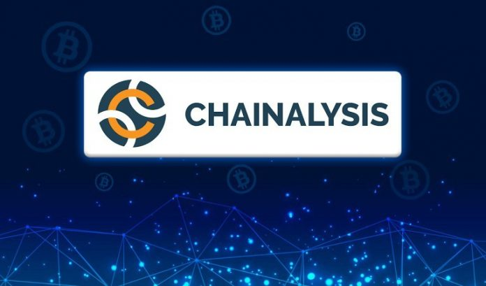 Chainalysis Reports Most Cryptocurrency Mixed For Personal Privacy Not Illicit Purposes