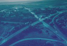 Ethereum developers finalize Istanbul upgrade