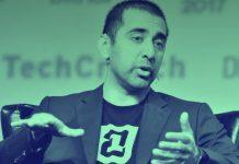 Former Coinbase CTO joins crypto startup Findora