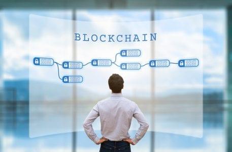 Hedgefund Billionaire Plans $1B Crypto Venture