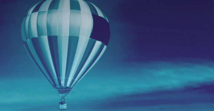 Helium's trial balloon: A new peer-to-peer wireless network goes live in Austin