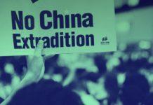 Hong Kong Free Press accepts donations in Bitcoin, Bitcoin Cash