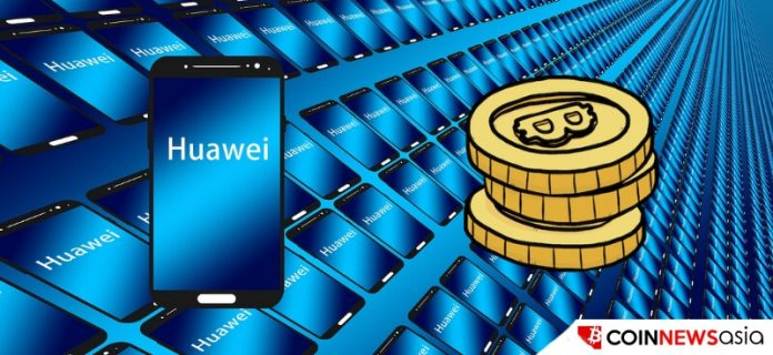 Why the US Ban on Huawei May Be the Key to Bitcoin Scalability