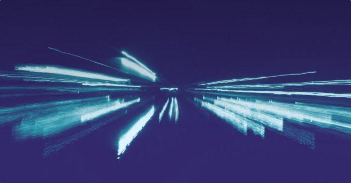 Hyperledger Besu brings public blockchain to enterprise