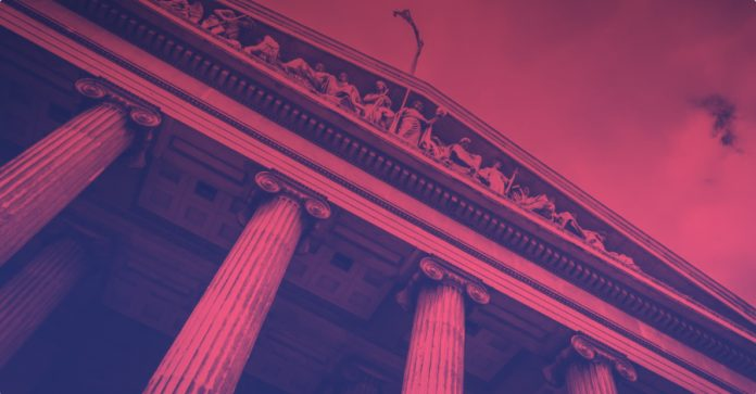 Judge rules New York State has jurisdiction over Bitfinex