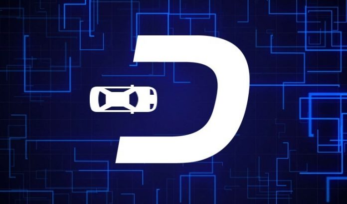 Over 1,000 Have Paid With Dash for Car Parking At Venezuela Shopping Mall