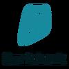 Surfshark-logo VPN Bitcoin