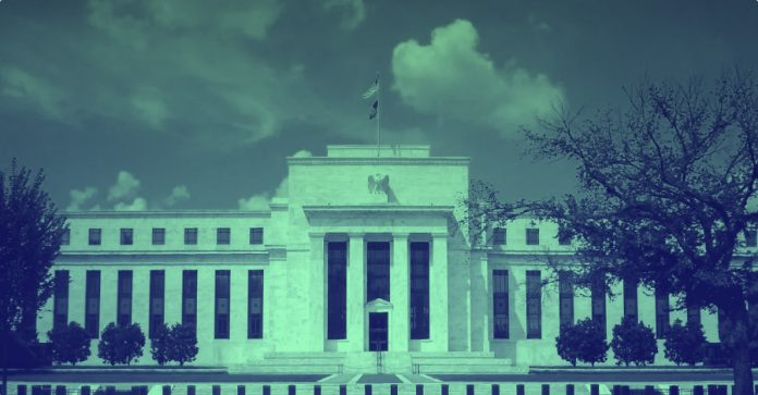 The Fed's new real-time payments system is no threat to Bitcoin
