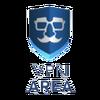 VPNArea logo - buy vpn with bitcoin