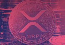 XRP price falls to 2019 lows, investors' hopes dashed