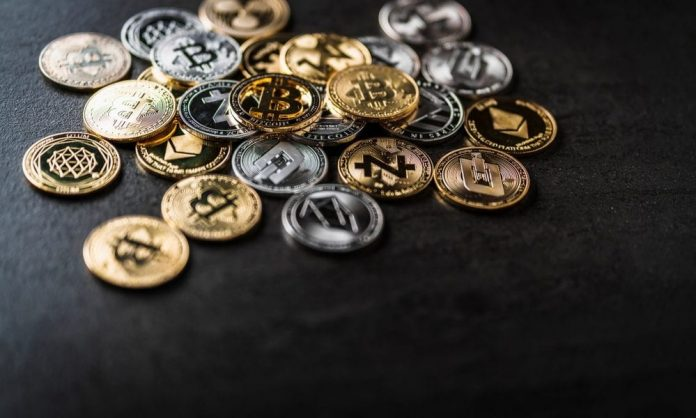 New Zealand Paves Way For Crypto Payroll