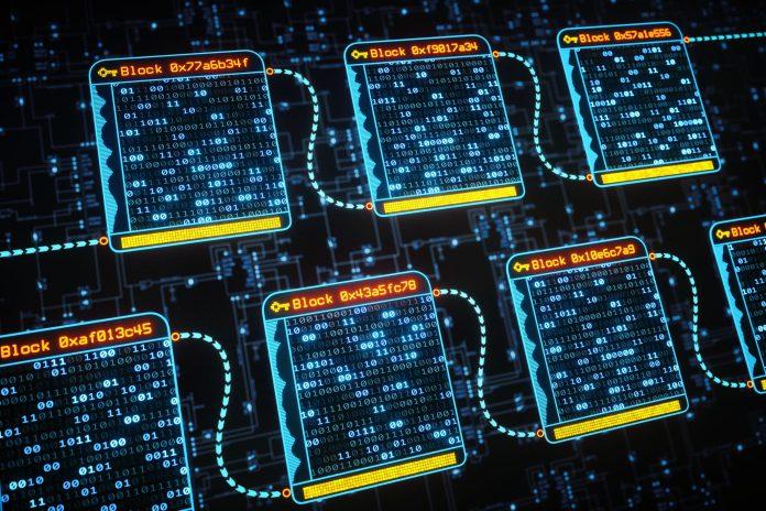 Mark Mobius warns bitcoin is not bulletproof
