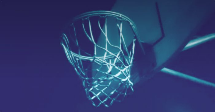 NBA prevents player's plan to tokenize $34 million contract on Ethereum