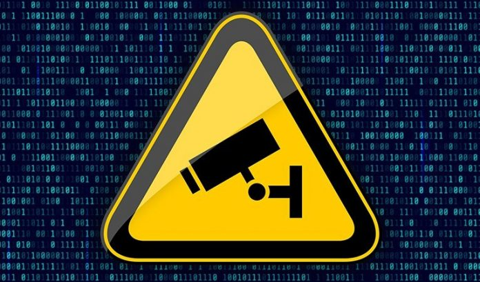 Startup Raises $23 Million Targeting Terrorist Cryptocurrency Financing Using Blockchain Analysis