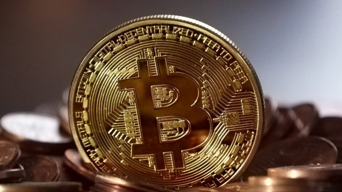 Bitcoin still the gold standard of cryptocurrencies, expert tells Boom Bust