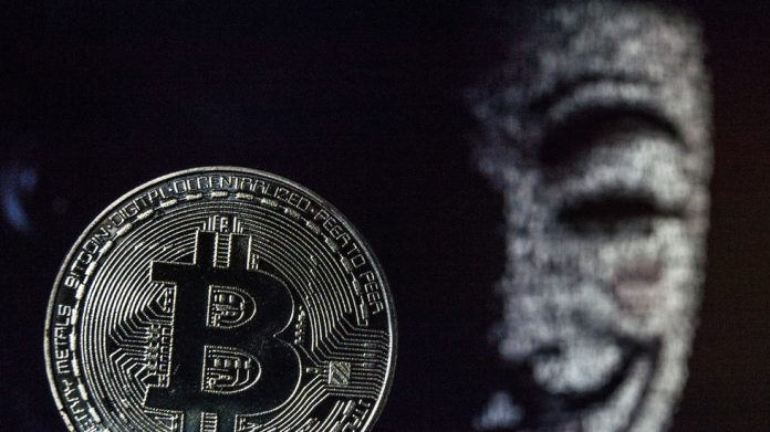 Keiser Report: When free speech is under attack, bitcoin is a weapon to resist