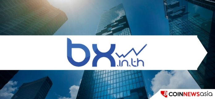 Thailand's Leading Bitcoin Exchange, BX.in.th, Ends Operations