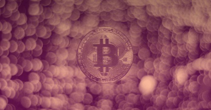 Bitcoin was Facebook's first choice says Abra's CEO