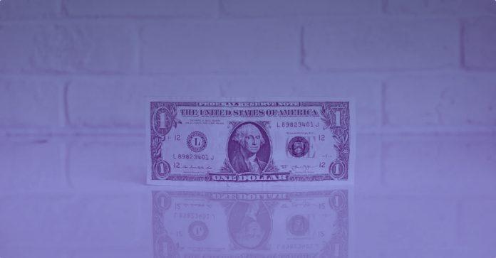Blockstack nets $23 million in historic SEC-qualified token sale