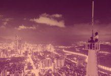 China Telecom to develop blockchain smartphones