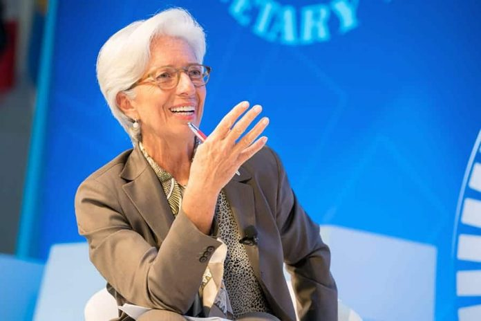 Lagarde Calls for Careful Regulating of Fintech, Crypto Sectors in ECB Campaign Speech