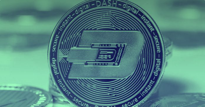Coinbase announces support for Dash on pro trading platform