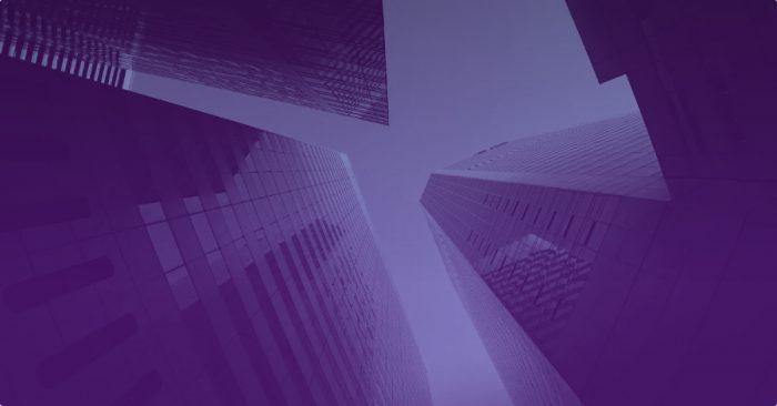 ConsenSys joins Hyperledger to help build enterprise blockchains