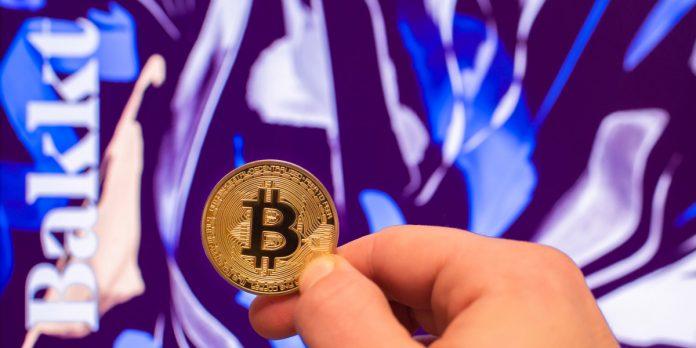 Bitcoin: Will Bakkt Launch Lure Mainstream Investors?