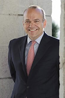 Huobi Plans Collaboration on Blockchain with University of Gibraltar