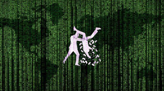 New Masad Stealer Malware Exfiltrates Crypto Wallets via Telegram