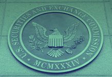 VanEck, SolidX pull the plug on Bitcoin ETF proposal