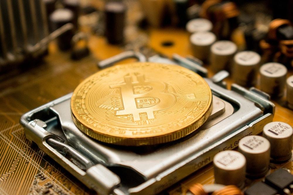 hostingas moka su bitcoin)