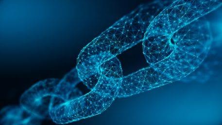 Blockchain Dials Up Smartphones | PYMNTS.com