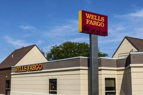 Wells Fargo Talks Faster Blockchain Deployment