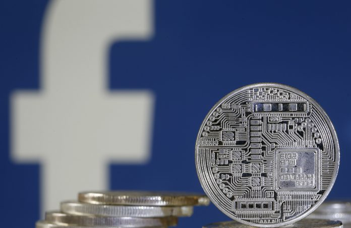 Facebook libra cryptocurrency a catalyst for reform: Sweden's Riksbank