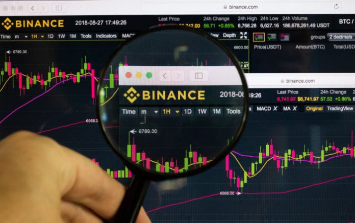 'Free Cryptocurrency Will Make Our World Better' – Binance CEO