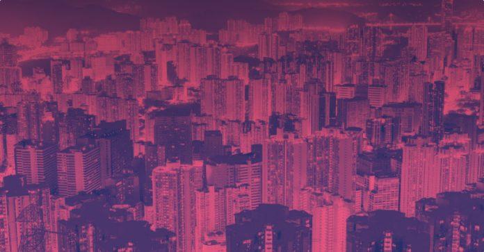 Hong Kong regulates crypto funds