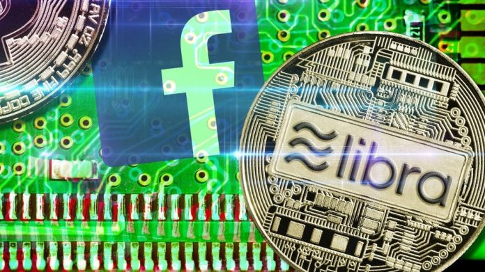 Germany, Italy & France set to block Facebook's cryptocurrency Libra in Europe – report — RT Business News