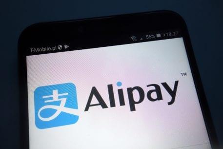 Alipay Bans Crypto Transactions | PYMNTS.com