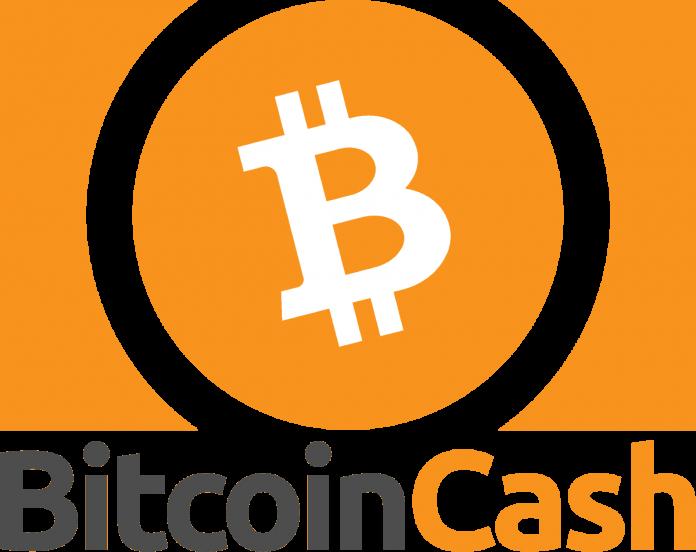 Bitcoin.com Acquires 03 Labs, a Tokyo-based Blockchain Software Company