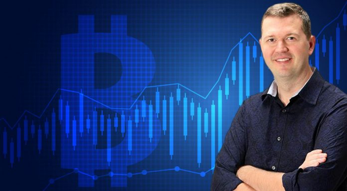 Dash Core CEO Ryan Taylor Says Dash Helps Bitcoin and Cryptocurrency Traders