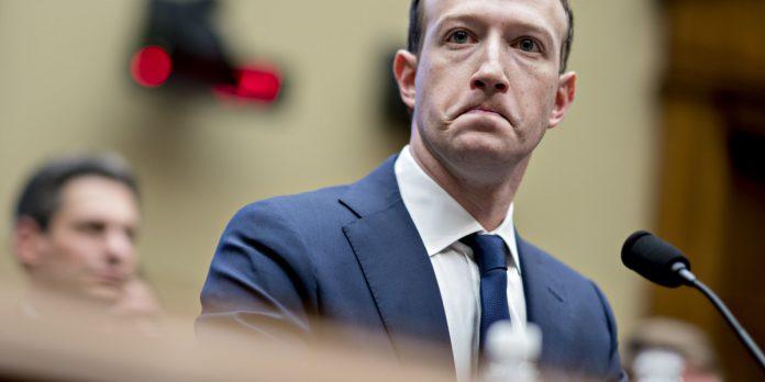 Analysis: Facebook's Crypto Dreams Hang By a Thread After Zuckerberg Hearing