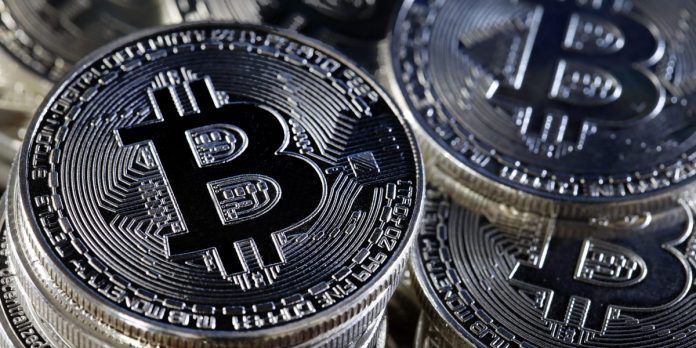 IRS's New Cryptocurrency Rules Create 'Messy' Problems for Industry