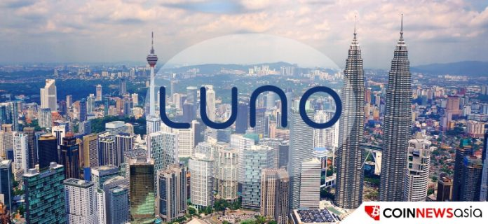 Malaysia Approves Digital Asset Exchange Luno