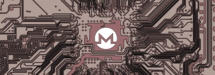 European Airport Systems Infected With Monero-Mining Malware