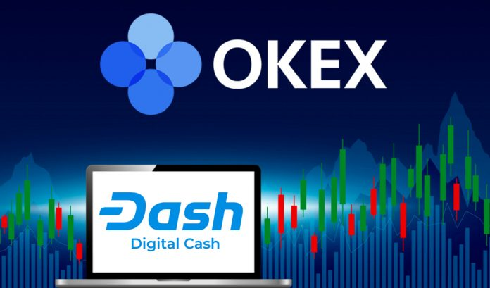 OKEx Korea Pauses Previously-Announced Dash Delisting Pending Reasearch
