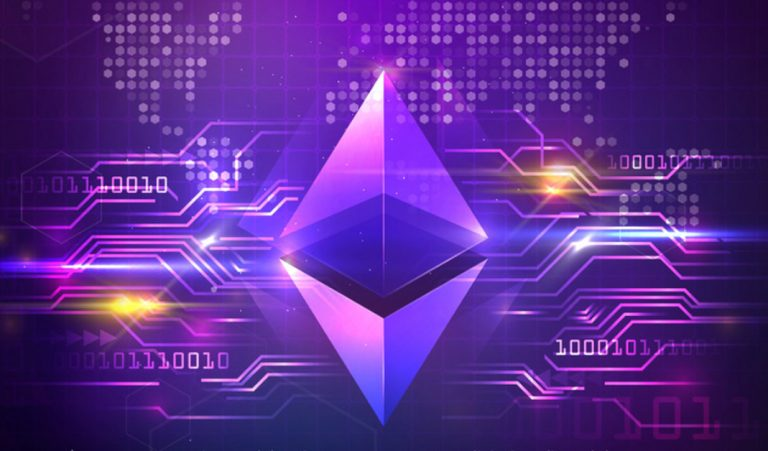 What Ethereum Taught Us on How NOT to Do DApps