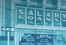 Celsius Network aims to take the risk out of risky crypto-lending biz