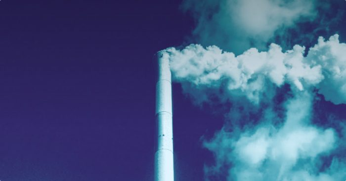 Pi Network seeks to offset the environmental damage done by Bitcoin mining